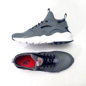 Nike Air Huarache Run Ultra Running Shoes Size 8.5